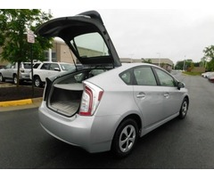 Slightly Used Car   free-classifieds-usa.com
