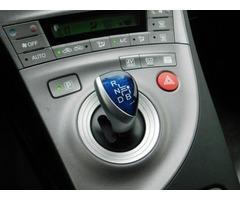 Slightly Used Car | free-classifieds-usa.com