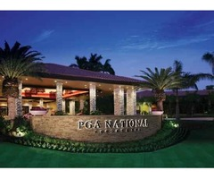 Luxury villa rentals palm beach gardens- Luxury PGA Rentals.