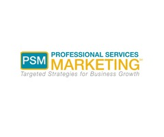 Outsourced Marketing Services – Outsource Your Marketing Department