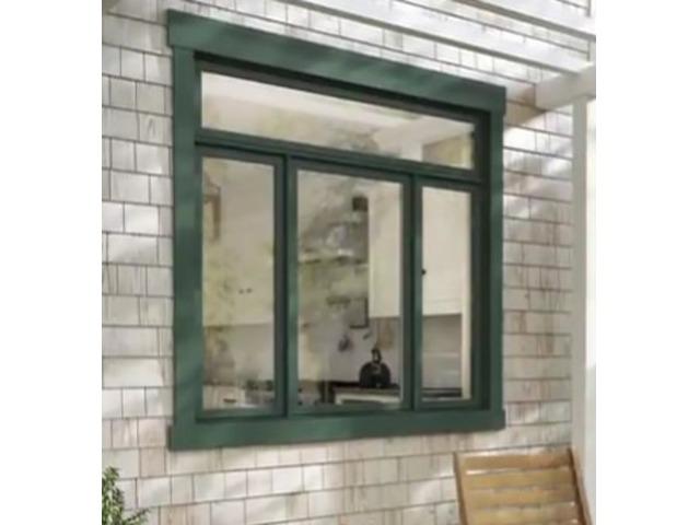 buy vinyl replacement windows online - Replacement Windows Online