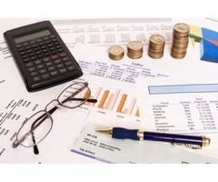 Manage Accounting and Finance Assignments