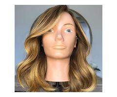 Hair Colorist Nyc ! Shlomi Mor