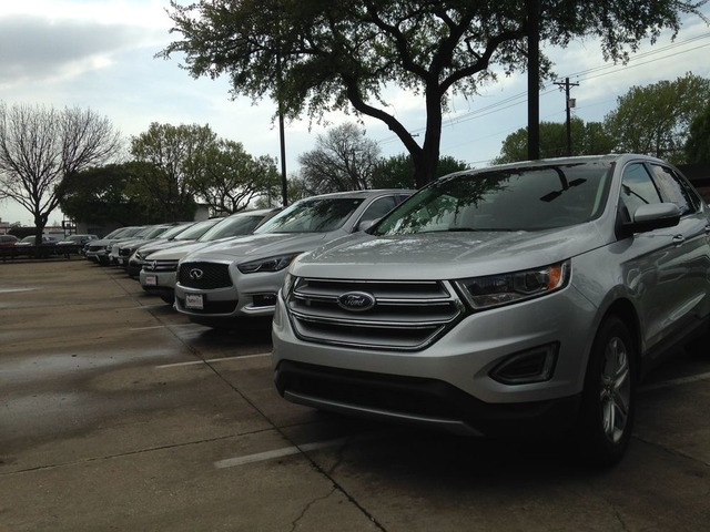Car Lots In Houston >> Buy Here Pay Here Car Lots 500 Down In Houston Texas Cars