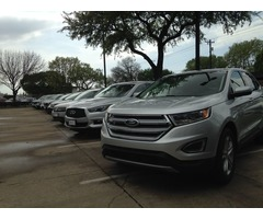 BUY HERE PAY HERE CAR LOTS 500 DOWN IN HOUSTON, TEXAS