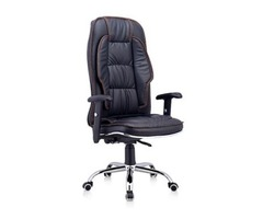 Buy Custom Office Chairs at Wholesale Price