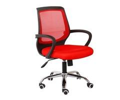 Buy Custom Office Chairs at Wholesale Price | free-classifieds-usa.com