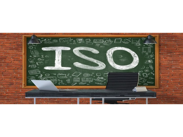 ISO 9001 Certification Program   free-classifieds-usa.com