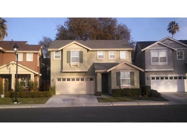 4528 Oakfield Dr, Stockton, CA 95210 | free-classifieds-usa.com
