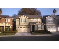 4528 Oakfield Dr, Stockton, CA 95210