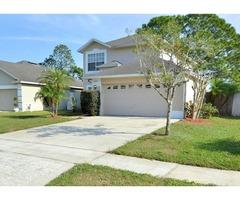 1224 Martin Blvd, Orlando, FL 32825
