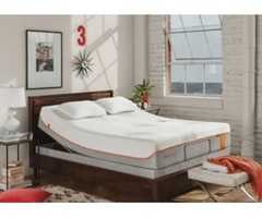 buy tempur-pedic mattresses wilmington