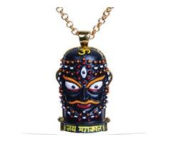 Buy Mahakal Yantra Online – Mahakaal Ashish Yantra
