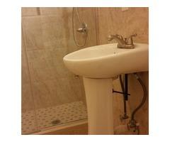 Book the best Bathroom remodeling service in Brooklyn