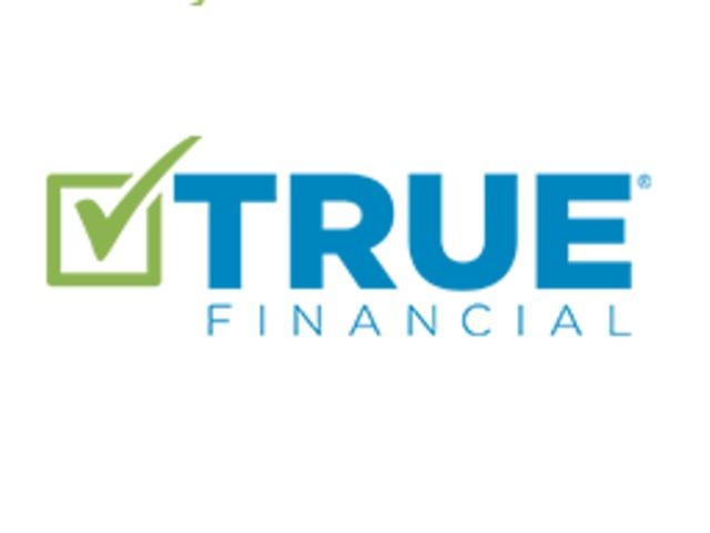 Online Auto Title Loans San Diego | free-classifieds-usa.com