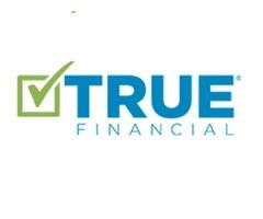 Online Auto Title Loans San Diego
