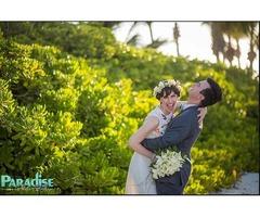 Hire Best Destination wedding photographer in US & CANADA | free-classifieds-usa.com