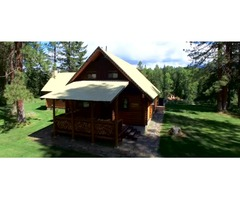Land for Sale Wenatchee WA