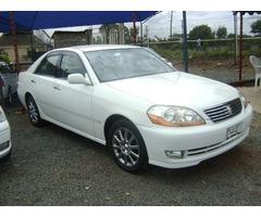 Car Rental in Myanmar Country in Asia