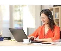 Filtranscriptionists Transcription Services $0.90 per audio minute