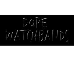 Champion Case Iphone - DopeWatchBands