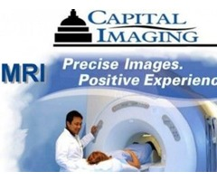 Radiology Center Near Me