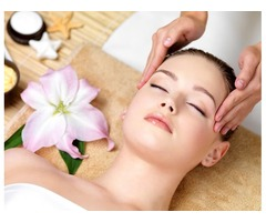 Massage therapist jobs in Miami