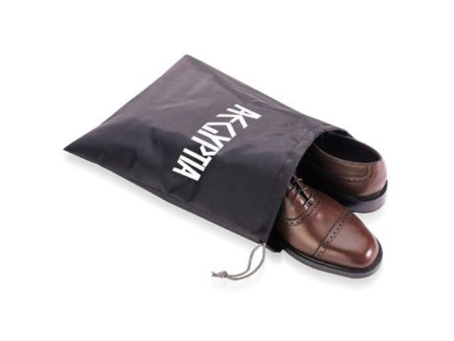 Buy Custom Shoe Bags at Wholesale Price | free-classifieds-usa.com