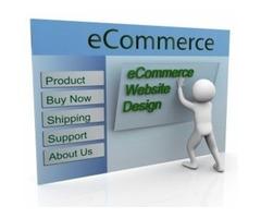Web development companies Houston