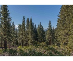 11777 China Camp Road Truckee, CA