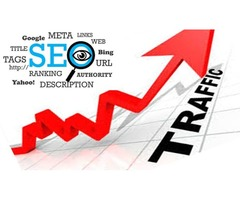 ForTop Quality Backlink top Google Rank