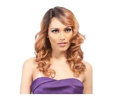 Human Hair Wigs Nyc