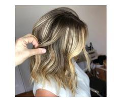 Human Hair Wigs Nyc | free-classifieds-usa.com