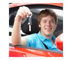 Fair Lawn Driving School
