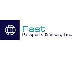China Business Visa