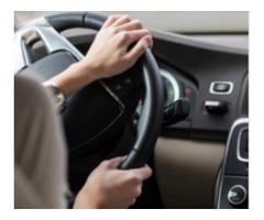 Az defensive driving school | free-classifieds-usa.com