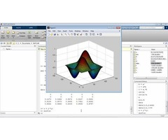Instant Assignment Writing Help for MATLAB Subject