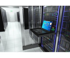 Managed Services Program |Server Virtualizing | Crashed Server Reset Woodbridge NJ