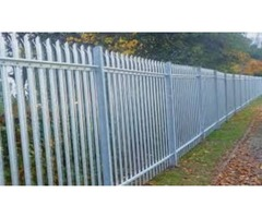 Get Boltan Fencing And Construction Details