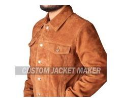 custom leather jacket maker | free-classifieds-usa.com