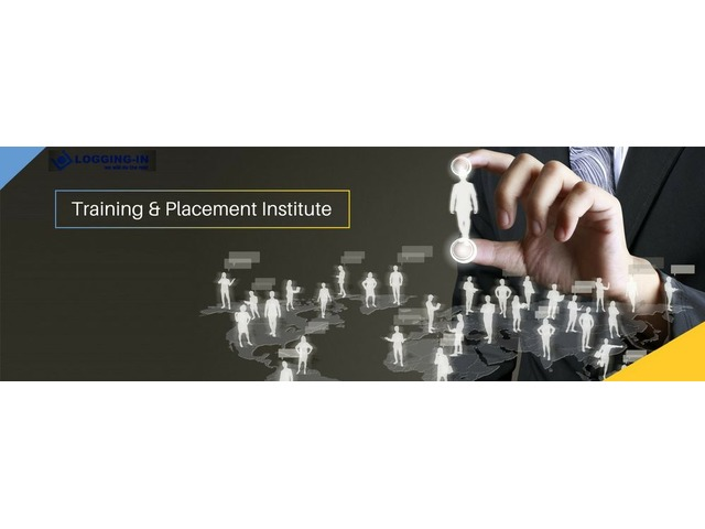 IT TRAINING, MARKETING AND JOB PLACEMENT | free-classifieds-usa.com