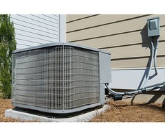 HVAC Contractors | Air Conditioning, Heating and Cooling Repairs in Parlin, NJ