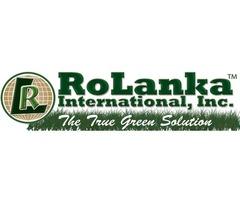 Coconut Erosion Control Blanket | Erosion Control Mats and Blankets – RoLanka Inc.