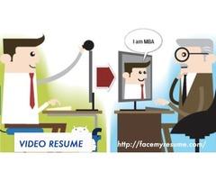Advanced Recruitment Processing Services | Job Recruitment Services