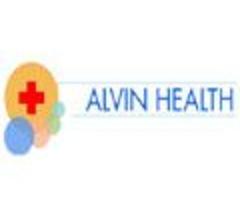 Alvin Urgent Care