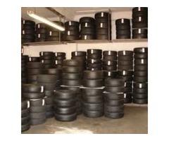 Tire Store Denver