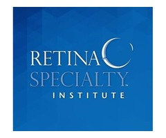 Retinal Detachment Surgery in The Villages FL