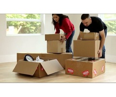Best affordable Moving Services in California - Sweet Lemon Moving Services