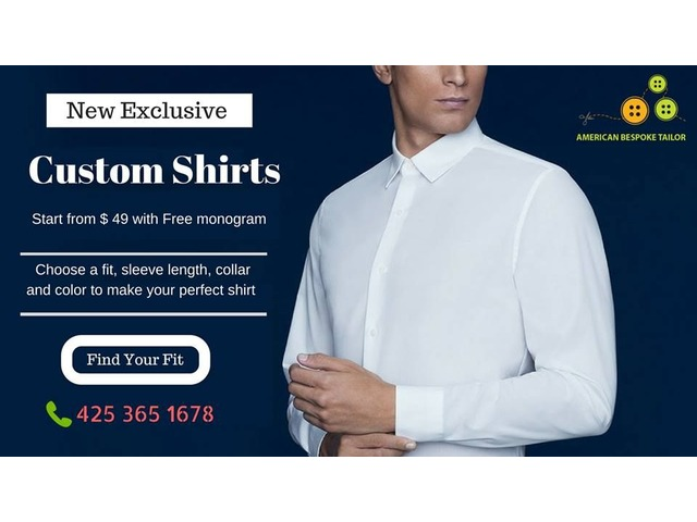 Street Style Summer Shirts for Men | free-classifieds-usa.com