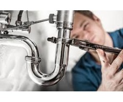 Affordable Plumbing Service Erie PA